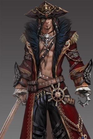 pirate_class