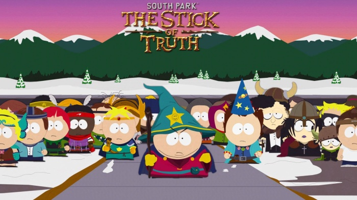 south_park__the_stick_of_truth_2013-1920x1080