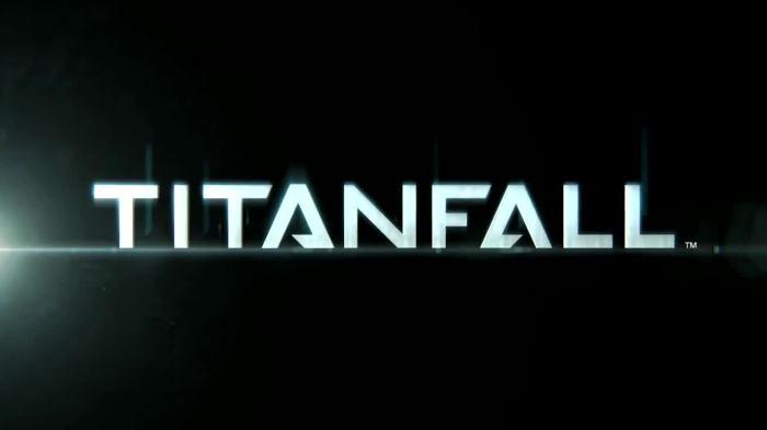 titanfall-announce-trailer