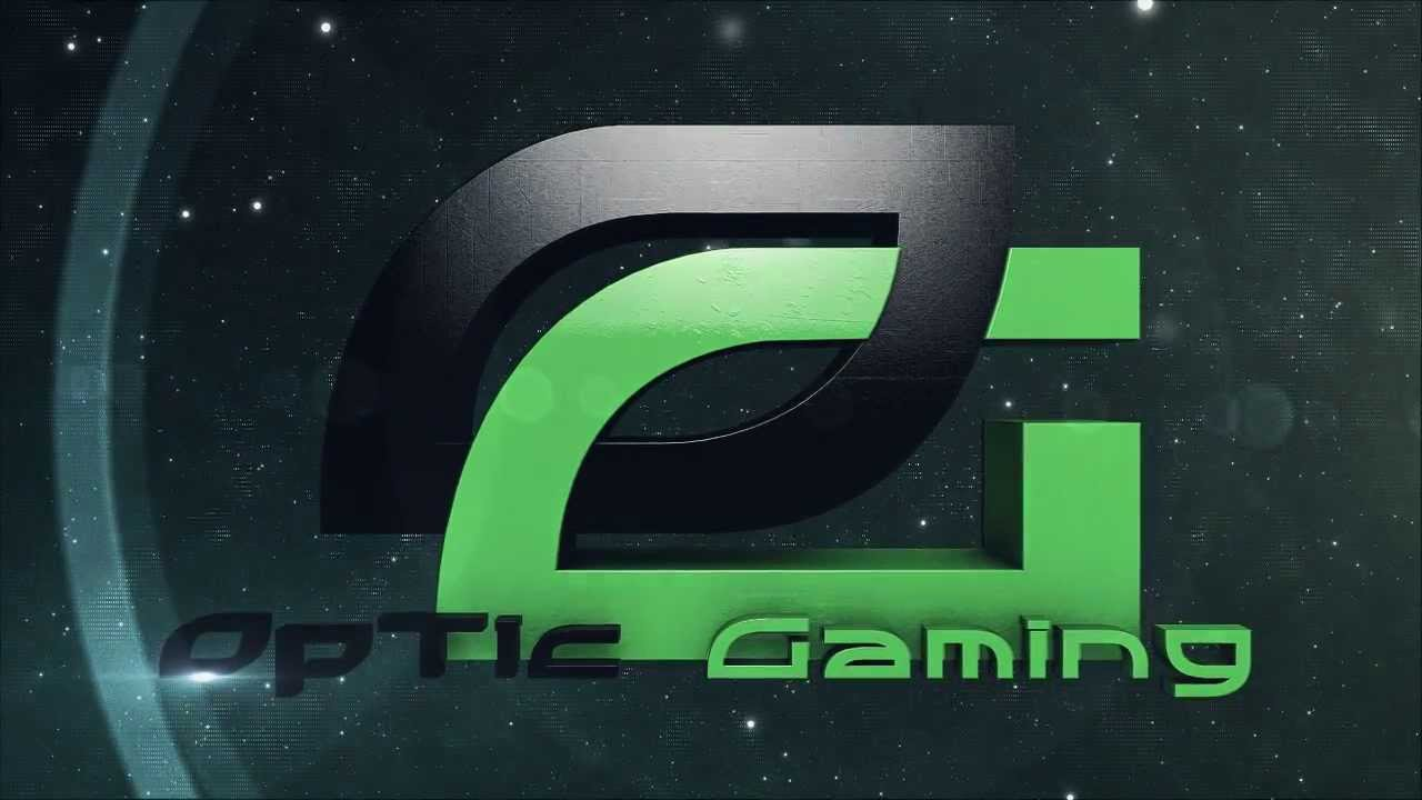 OpticGaming Optic Gaming Wallpaper 2013