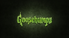 goosebumps-1920x1080-wallpaper-7314