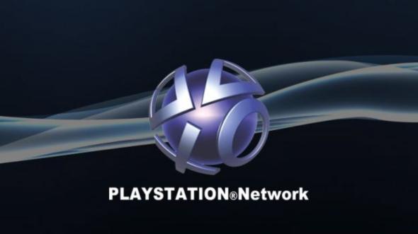 playstation-network-logo