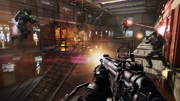 Call-of-Duty-Advanced-Warfare-Multiplayer-Riot-Map