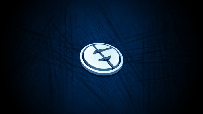 evil_geniuses_background_by_fyoucon-d5uglr9