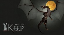 Dragon-Age-Keep-640x353