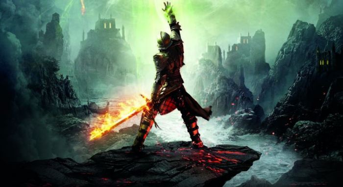 dragon_age_inquisition2