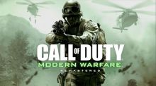 call-of-duty-modern-warfare-remastered-gameplay-e3-2016-optimal